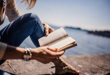 Quali sono i grandi classici della letteratura da leggere in lingua originale?