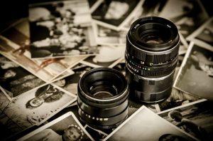 Gli esercizi per manipolare le foto
