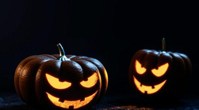 I migliori racconti di Halloween per bambini