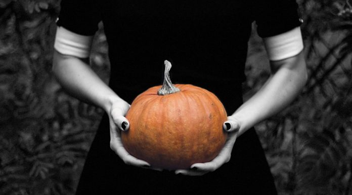 Alla scoperta della festa di Halloween e della sua storia
