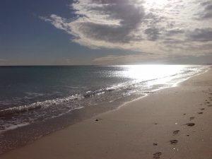 Le memorabili spiagge di Valencia