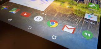 Guida alle app Android più utili