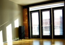 Le migliori idee per arredare un monolocale (foto di Kenny Corbin via Flickr)