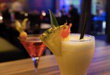 Guida ai cocktail più famosi e alle loro ricette