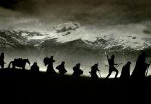 Quali sono i film fantasy più vesti degli ultimi vent'anni? Ecco l'elenco
