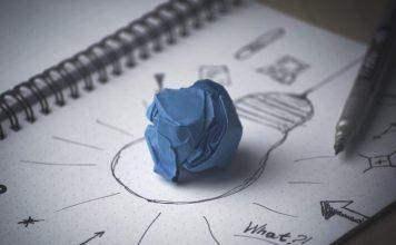 L'immaginazione è un'arma potente nelle nostre mani: ecco cinque frasi che ce la spiegano