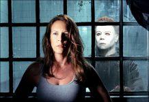 Alla scoperta delle più inquietanti e belle scream queen della storia del cinema horror, a partire da Jamie Lee Curtis