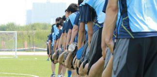 Qual è lo sport più praticato al mondo?