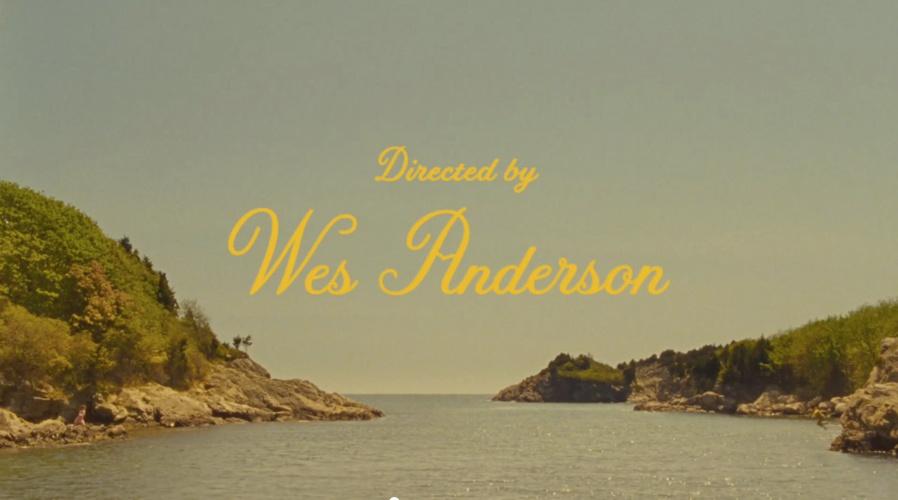 Alla scoperta della filmografia di Wes Anderson