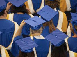Riflettiamo sulla laurea tramite cinque aforismi