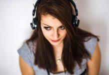 Guida alle migliori canzoni da dedicare a una ragazza