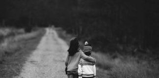 I migliori aforismi sull'amicizia