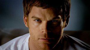 Dexter Morgan, capofila di una serie indimenticabile di personaggi
