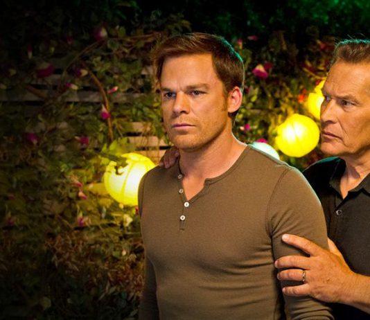 Dexter e le altre serie TV psicologiche