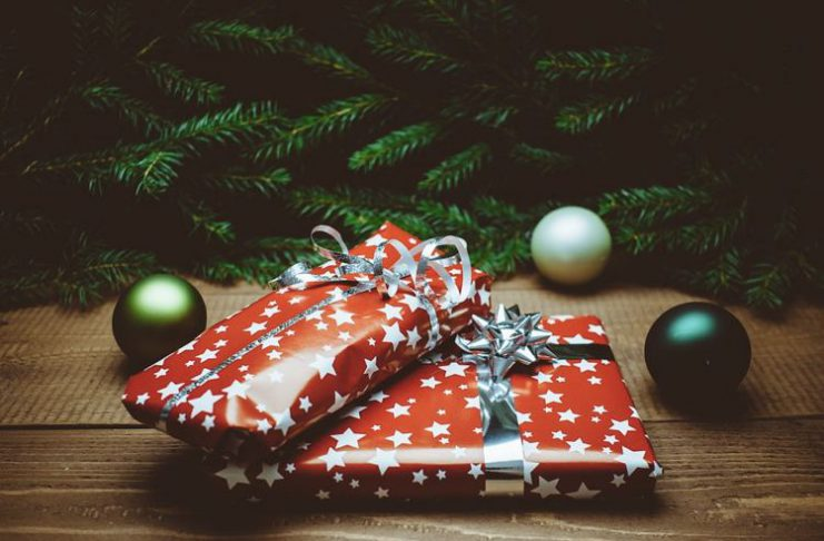 A Natale si possono fare anche dei regali che siano un dono per il mondo?