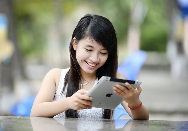 Le migliori app per trovare libri gratis e legali su smartphone e tablet