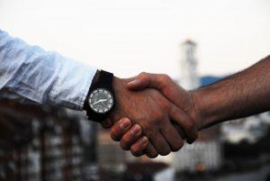 L'importanza dell'inizio e della fine del colloquio