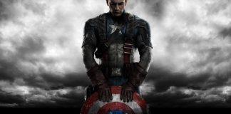 Capitan America e le sue frasi più famose
