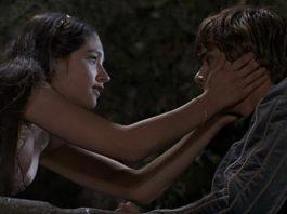 Le più famose frasi tratte dal Romeo e Giulietta di William Shakespeare