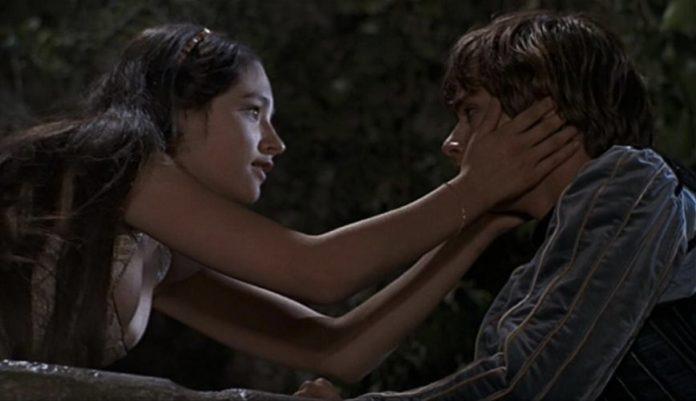 Le Frasi Piu Famose Di Shakespeare.Romeo E Giulietta Le Frasi Di Shakespeare Piu Celebri Cinque Cose Belle
