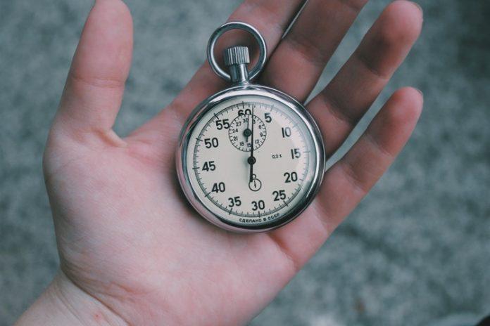 Che significato ha il tempo? Queste frasi cercano di spiegarcelo