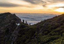 Alla scoperta delle più belle isole del Portogallo, compresa Madeira