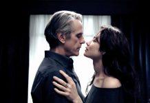 Una scena di La corrispondenza, recente pellicola che è finita nella lista dei film d'amore italiani più visti