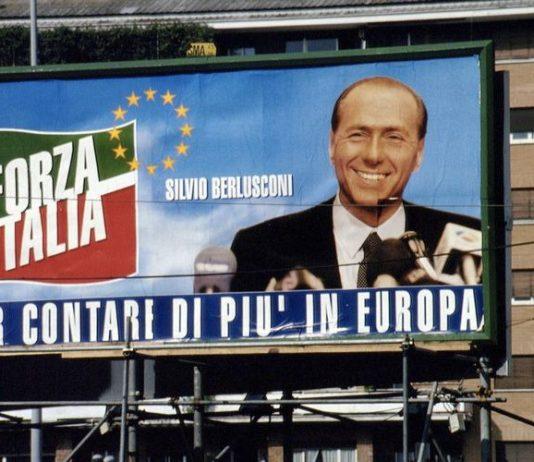 Alla scoperta dei partiti di destra italiani di maggior successo