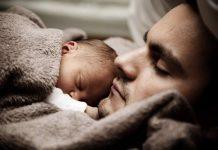 Le migliori poesie da dedicare al papà
