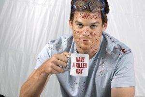 Dexter, il più amato tra i serial killer delle serie TV