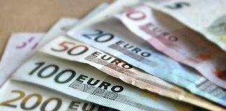 L'elenco delle imprese italiane col fatturato più alto