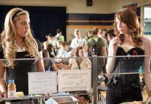 Scopriamo alcuni film adolescenziali americani che vi piaceranno, partendo da Easy Girl