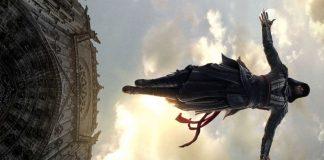 Guida ai migliori film tratti dai videogiochi