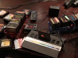 La lista dei videogiochi più popolari degli anni '80