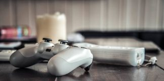 Guida ai più frequentati siti di videogiochi italiani