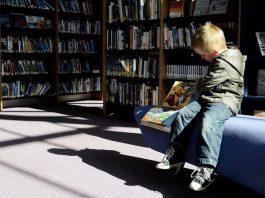 Le migliori storie per bambini che frequentano la scuola elementare