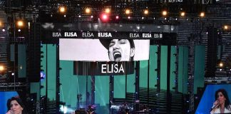 Alla scoperta di tutte le migliori canzoni di Elisa (foto di Raphael Mair via Wikimedia Commons)