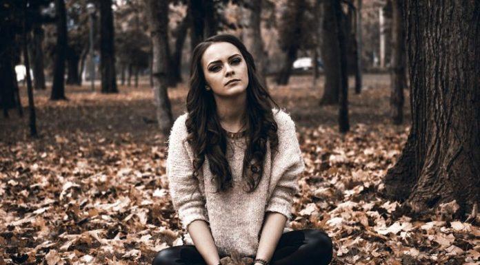Le migliori canzoni sulla depressione