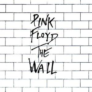 The Wall dei Pink Floyd, che conteneva anche Comfortably Numb, una delle più belle canzoni sulla depressione