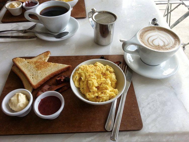 Le uova strapazzate, una ricetta semplice ma efficace