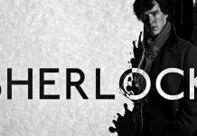 Alla scoperta degli episodi più belli di Sherlock