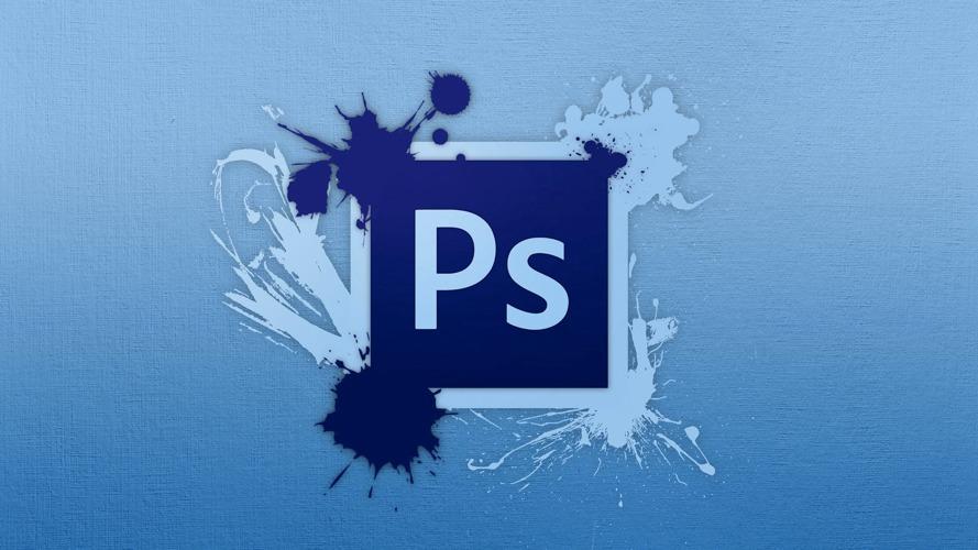Alcuni esercizi per migliorare nell'uso di Adobe Photoshop