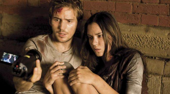 I migliori film in prima persona, Cloverfield compreso