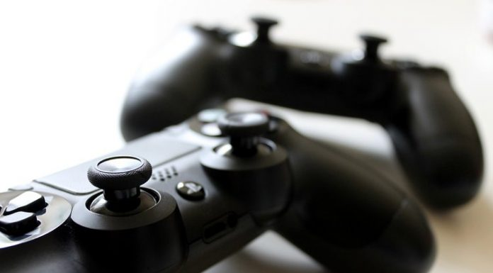 I giochi per PlayStation 4 più amati tra quelli usciti finora