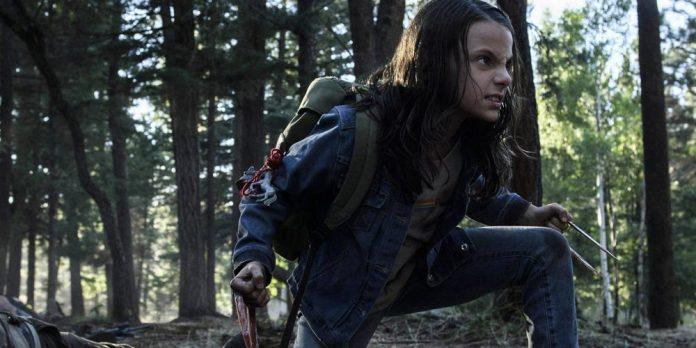 Le più interessanti giovani eroine della Marvel, a partire da X-23, recente protagonista del film Logan