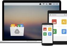 Guida a come si usa Google Drive
