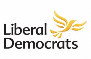 Il Partito Liberal Democratico inglese
