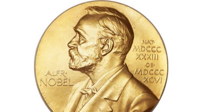 L'elenco di tutti i vincitori del Premio Nobel per la letteratura