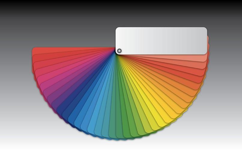 L'importanza dei colori e degli abbinamenti