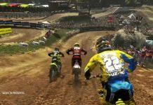 Alla scoperta dei migliori videogiochi di motocross